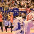 Taekwondo_CommonWealth2014_A0037