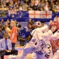 Taekwondo_CommonWealth2014_A0039