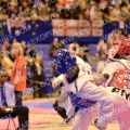 Taekwondo_CommonWealth2014_A0041