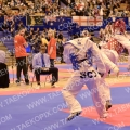 Taekwondo_CommonWealth2014_A0043