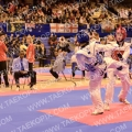 Taekwondo_CommonWealth2014_A0045
