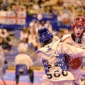 Taekwondo_CommonWealth2014_A0073