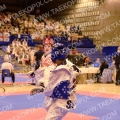 Taekwondo_CommonWealth2014_A0080