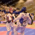 Taekwondo_CommonWealth2014_A0084