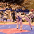 Taekwondo_CommonWealth2014_A0089