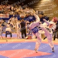Taekwondo_CommonWealth2014_A0090