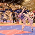 Taekwondo_CommonWealth2014_A0091