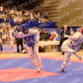 Taekwondo_CommonWealth2014_A0093