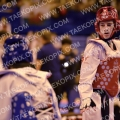 Taekwondo_CommonWealth2014_A0105