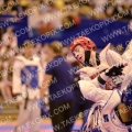 Taekwondo_CommonWealth2014_A0111