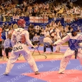 Taekwondo_CommonWealth2014_A0114