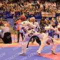 Taekwondo_CommonWealth2014_A0116