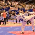 Taekwondo_CommonWealth2014_A0119