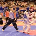 Taekwondo_CommonWealth2014_A0124