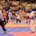 Taekwondo_CommonWealth2014_A0128
