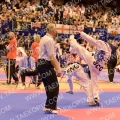 Taekwondo_CommonWealth2014_A0130