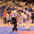 Taekwondo_CommonWealth2014_A0131