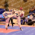 Taekwondo_CommonWealth2014_A0145