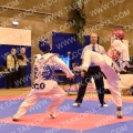 Taekwondo_CommonWealth2014_A0149