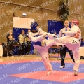 Taekwondo_CommonWealth2014_A0150