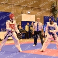 Taekwondo_CommonWealth2014_A0155