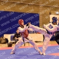 Taekwondo_CommonWealth2014_A0157