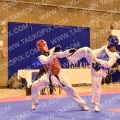 Taekwondo_CommonWealth2014_A0158