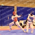 Taekwondo_CommonWealth2014_A0163