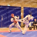 Taekwondo_CommonWealth2014_A0166
