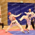 Taekwondo_CommonWealth2014_A0174