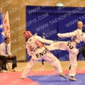 Taekwondo_CommonWealth2014_A0175