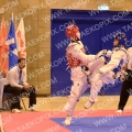 Taekwondo_CommonWealth2014_A0178