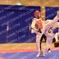 Taekwondo_CommonWealth2014_A0185