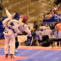 Taekwondo_CommonWealth2014_A0190