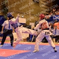 Taekwondo_CommonWealth2014_A0194