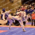 Taekwondo_CommonWealth2014_A0196