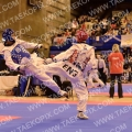 Taekwondo_CommonWealth2014_A0197