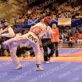 Taekwondo_CommonWealth2014_A0203