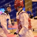 Taekwondo_CommonWealth2014_A0206