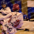 Taekwondo_CommonWealth2014_A0211