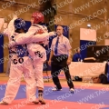 Taekwondo_CommonWealth2014_A0217