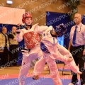 Taekwondo_CommonWealth2014_A0223