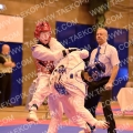 Taekwondo_CommonWealth2014_A0225