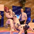 Taekwondo_CommonWealth2014_A0227
