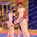 Taekwondo_CommonWealth2014_A0249