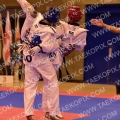 Taekwondo_CommonWealth2014_A0251