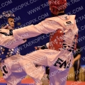 Taekwondo_CommonWealth2014_A0253