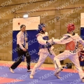 Taekwondo_CommonWealth2014_A0266