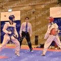 Taekwondo_CommonWealth2014_A0271