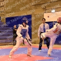 Taekwondo_CommonWealth2014_A0274